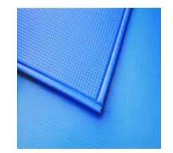5mm Super Heat Retention Swimming Pool Cover