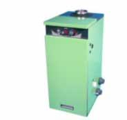 certikin genie 50kw gas condensing swimming pool boiler