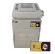 pilot lit laars 125 swimming pool gas boiler