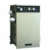swimming pool 52kw oil boiler