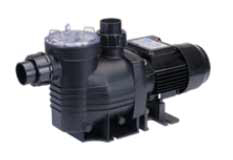 waterco 1 horse power swimming pool pump
